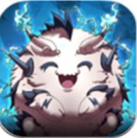梦幻妖怪 V1.0 安卓版