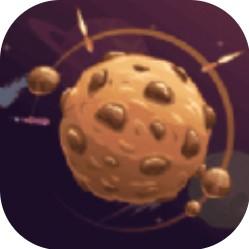 星球射击大冒险 V1.0.1 安卓版