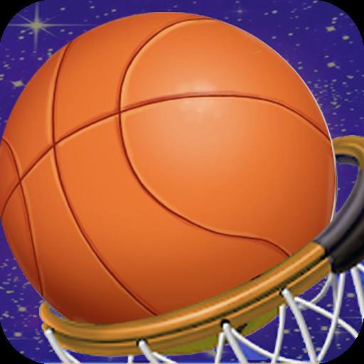 街头篮球大师 V1.0 安卓版