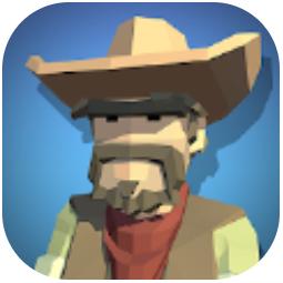 边境小镇 V0.1.0 安卓版