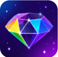点亮星星 V1.0 安卓版