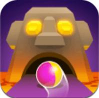 神奇小球3D V1.3 安卓版