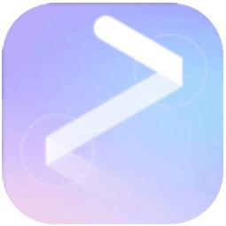 Z转折 V1.00.01 安卓版
