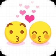 线条恋爱 V1.0.2 安卓版