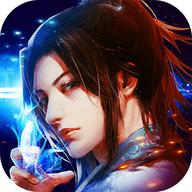 热血武侠游戏下载,热血武侠安装最新版下载V1.0