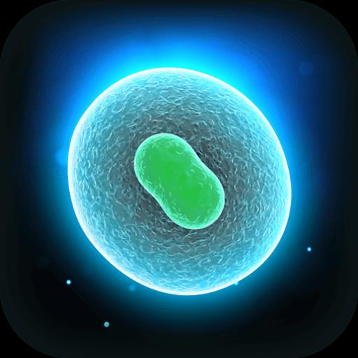 战斗吧细胞 V1.0.0 安卓版