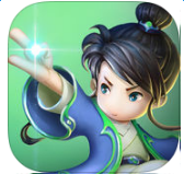 热血武侠OL阵容 V1.5.6 官方版