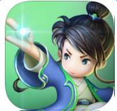 热血武侠OL红将 V1.5.6 最新版