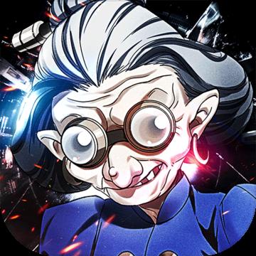 刺客同盟最新版下载|刺客同盟手游安卓新版下载