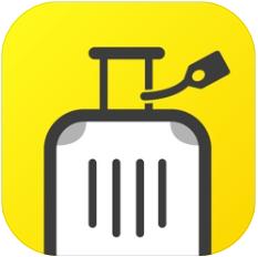 途寻旅游 V2.2.2 IOS版