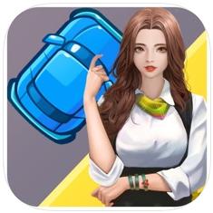 荒野双雄斗 V1.0 苹果版