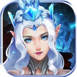 魔法军团手机版 V1.0 最新版