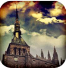 逃脱游戏迷路城堡手机版下载-逃脱游戏迷路城堡官网下载V1.3