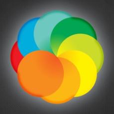 Lapse It V1.0 Mac版