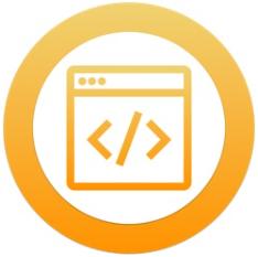 Snippit V1.0 Mac版