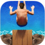 3D悬崖跳水 V2.71 安卓版