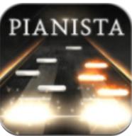 古典钢琴家 V2.1.0 安卓版