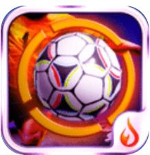 里约足球2014 V1 安卓版