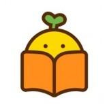 最美课本 V1.2.4.102 安卓版