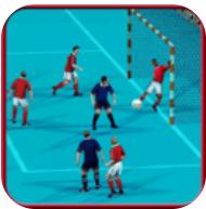 五人足球2 V1.3.2 安卓版