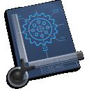 CADintosh X V8.5.0 Mac版