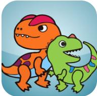 儿童益智恐龙世界 V9.4 安卓版