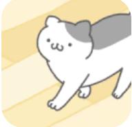 猫咪很可爱可是我是幽灵 V1.0.9 安卓版