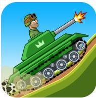 坦克游戏物理射击 V1.2 安卓版