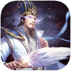 三国之决战洛阳 V1.0.2 苹果版