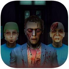 吓人的医生 V1.0 苹果版