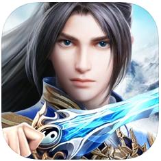 神界斗罗 V1.13 苹果版