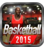 篮球计划2015 V1.1 安卓版