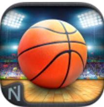 篮球争霸赛2015 V1.2.6 安卓版