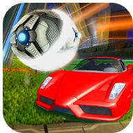 汽车奥林匹克足球联赛 V1.4 安卓版