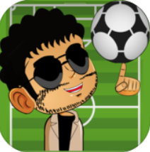 足球经理唱首歌 V1.2.0.360 安卓版