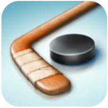 曲棍球之星 V1.2.4 安卓版