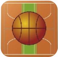 篮球战术板 V3.0 安卓版