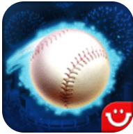 3D劲爆棒球 V1.9.0 安卓版