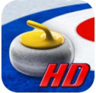 3D冰壶 V2.6.0.3 安卓版