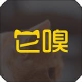 它嗅宠物 V1.8.0 安卓版