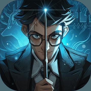 哈利波特:魔法�X醒 V1.0 安卓版