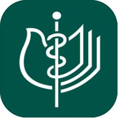 中华医学期刊 V1.0.8 IOS版