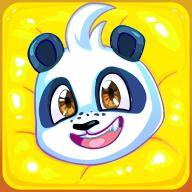 熊猫皮划艇 V1.0.2 安卓版