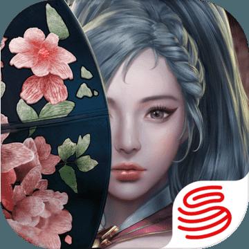 三国诛将录 V1.0 韩服版