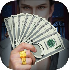 老板钱多多 V1.0 苹果版