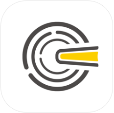 樊登年轮学堂 V1.0.4 安卓版