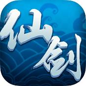 仙侠客栈h5V4.3.0 安卓版