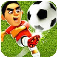 爆裂足球 V1.0.2 安卓版