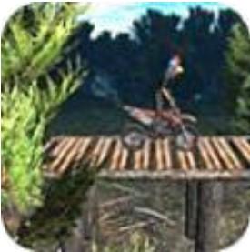 自行车试验森林 V1.3 安卓版