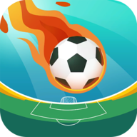 任意球:合并球星 V1.3.3 安卓版